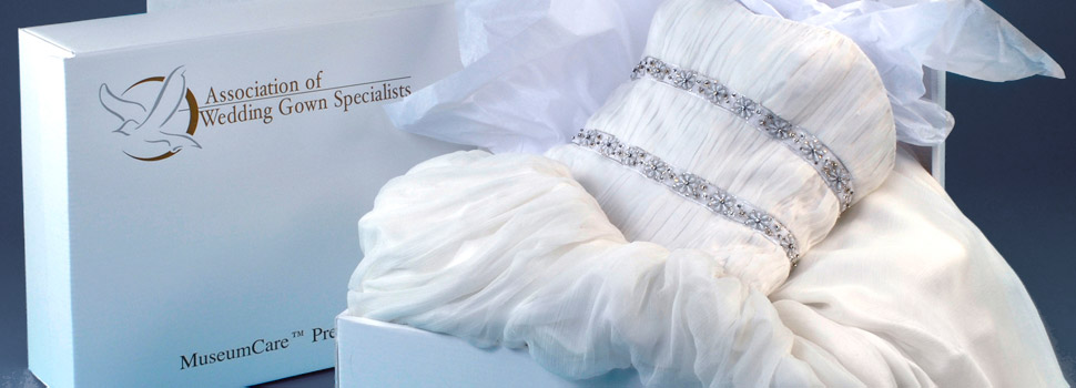 Koala t cleaners kola t dry cleaners for Wedding dress dry cleaning near me